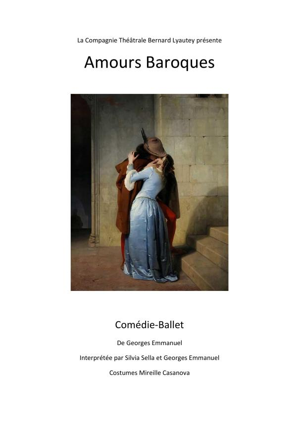 Affiche Amours Baroques-page-001