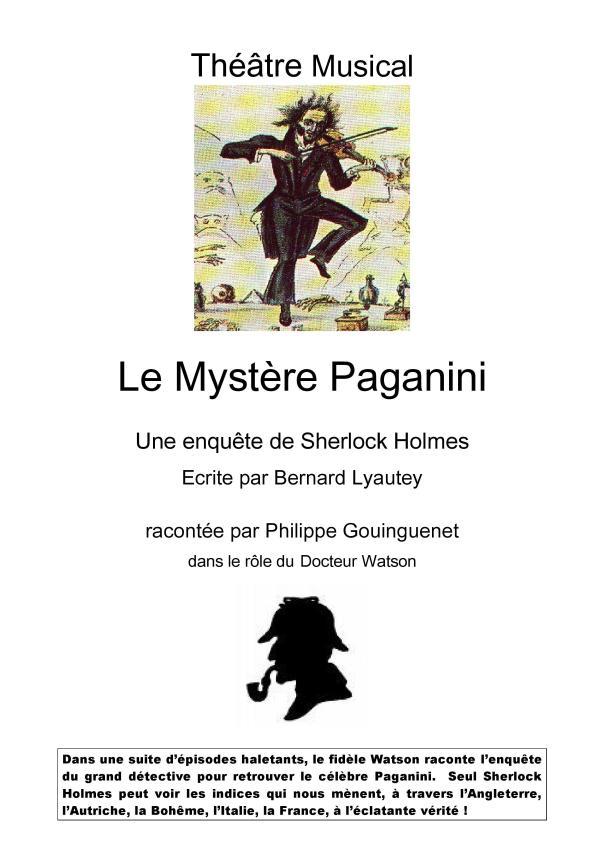 Affiche Paganini-page-001