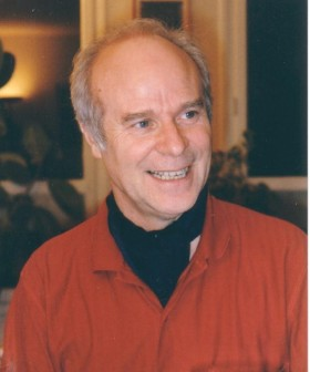 Bernard Lyautey